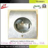 [ألومينوم لّوي] معدن [دي كستينغ] لأنّ [لد] [ليهغتينغ] أجزاء