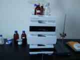 Qualität Banaba Blatt-Auszug Corosolic Aicd 1%-98%