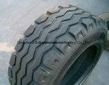 neumáticos agrícolas de la parte radial del acoplado de la maquinaria de granja 315/80r22.5