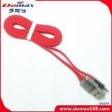 Handy-Zubehör, die USB-Kabel USB-Kabel für iPhone aufladen