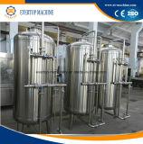 Système de filtre d'eau de RO de prix usine