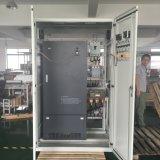 Gabinete de controle macio do acionador de partida de Sanyu 200kw para o ventilador