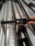 Aço Especial / Placa de Aço / Folha de Aço / Barra de Aço / Liga de Aço / Mold Steel S1