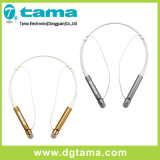Auriculares estéreo Bluetooth CSR V4.1 Auriculares inalámbricos de Bluetooth