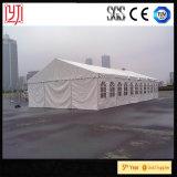 30*50m grosse im Freien im Freienlager-Zelte der Partei-Zelt-Garantie-5years