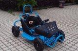 Cer genehmigter neuester Antrieb der Kind-80cc gehen Kart Plus mit Aufhebung