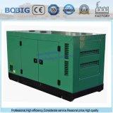 Générateur électrique diesel industriel bon marché de la vente 56kVA 45kw des prix