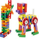Kind-Baustein-Spielwaren (klein)