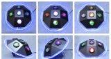 Gute Qualitätsschönes UFO-Effekt-Licht für Stadium mit Cer