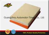 Pour Navara Pièces de voiture de filtre à air du filtre à air HEPA 16546-EB300