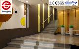 Панели стены PVC Shenggang пожаробезопасные внешние