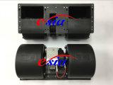 Motor de la CA DC/Blower de las piezas de automóvil para Viva