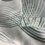Tessuto di tela della tenda di finestra di Jacauqard