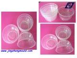 2014 molde plástico inicial de alta qualidade