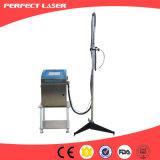 Малые характер промышленного струйный принтер переносного типа (PM-100 200 300)
