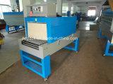 Máquina de empacotamento térmica do Shrink do túnel do Shrink BS-5030 de China