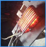 Bloc d'alimentation de chauffage en métal d'admission électrique de prix bas (JLZ-90KW)