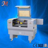小さい製品(JM-630H)のための小型レーザーのカッター