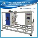 Tubulação plástica que faz a tubulação de fonte da água do PVC da máquina que faz o fabricante da máquina em China
