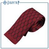Decorare la cravatta di Kintted di modo di alta qualità fatta in Jointop