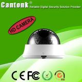 Nieuwe Huisvesting! ! ! 720p/960p/1080P de Camera van de Koepel van kabeltelevisie Ahd/Cvi/Tvi (kha-SH20)
