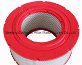 39903281 Ingersoll Rand-Luftverdichter-Ersatzteile für Filter