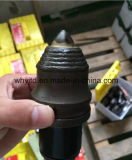 O bit de estaca da alta qualidade para ferramenta Drilling parte Yj190
