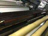 Máquina automática cheia do corte e de estaca para o rolo de papel (DC-HQ)