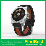 N10b en el exterior impermeable reloj inteligente con brújula