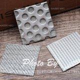 El filtro de malla de alambre de acero inoxidable malla disco