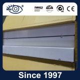 Resistencia de ahorro de energía de alto calor ventana de coche de cerámica Nano Cine