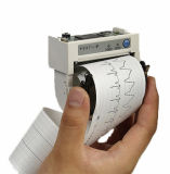 2 de 58mm polegadas impressora Porti-P40/PP40 do painel portátil térmico de mini