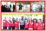 Bienvenue Visitez-nous et voir le moulin de maïs en cours dans notre usine