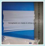 PET 3.8mm (Außendurchmesser) einzelne Lumen-medizinischer Grad-Katheter-China-Fabrik