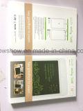 """2017 Howshow nouveau gadget Don 10"""" LCD graphique tablette graphique"""