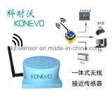 El funcionamiento estable del interruptor sensor de proximidad inalámbrica integrada