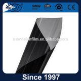Mejor la venta el 1 de alta calidad de la ventana de capas de película de teñido con el VLT el 5%