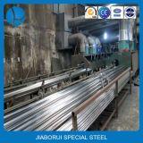 Preços sem emenda da câmara de ar do aço inoxidável da compra de China