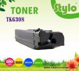 Tk6308 polvo de tóner para su uso en Kyocera
