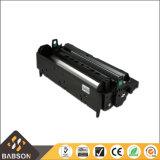 Cartuccia di toner compatibile inclusa della polvere Kx-Fa91e per Panasonic Kx-Fl313cn 318cnkx-Fl323cn/Kx-Fl328cn