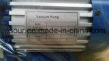 Sola etapa, bomba de vacío dual de la etapa (con la válvula del calibrador de vacío y electromagnética) para la refrigeración, Vp115, Vp125, Vp135, Vp145, Vp160, Vp180, Vp1100