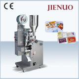 熱い販売の製品小さいボリューム液体の満ちる磨き粉のオリーブ油のパッキング機械