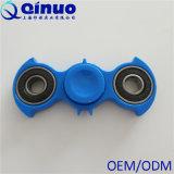 O brinquedo de alta velocidade do girador da inquietação do EDC do batman para o esforço da ansiedade alivia o foco de Adhd