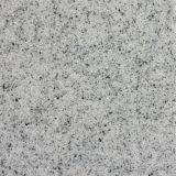 12mm 백색 Corian 인공적인 돌 아크릴 단단한 표면