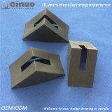 Qinuo Fabrik-Lieferant 70 mm-Plastikeckschoner