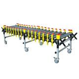 Конвейеры для сборки купить фольксваген транспортер бу в тверской области