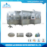 自動セリウム標準液体水充填機(JND 606015)