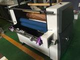Fmy-920hot vendre plastificateur Film thermique hydraulique manuel