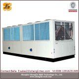 Hot Sales Refrigerador de água refrigerado a ar industrial