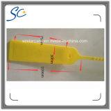 De in het groot UHFGen2 Markeringen van de Kabel van de Verbinding van RFID Passieve van Shenzhen
